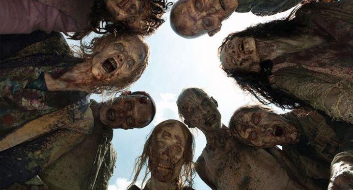 zombies.jpg_667465578
